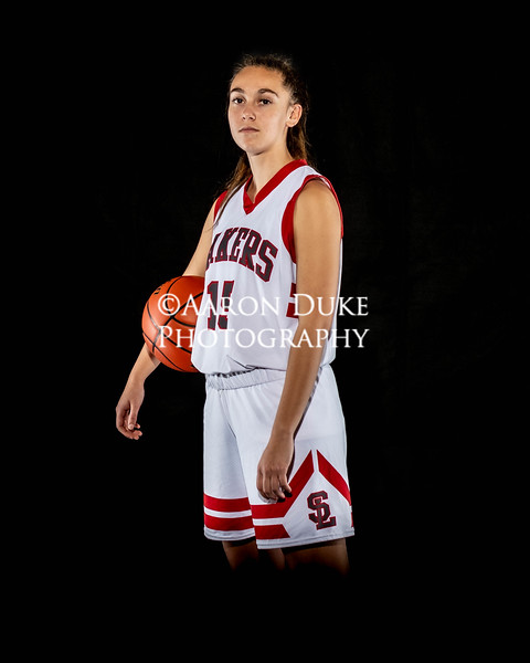 Girls Basketball-284.jpg