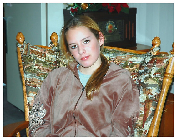Holidays2007