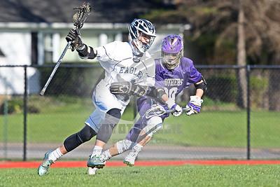 4/23/2016 - CBA-Syracuse vs. Jordan-Elbridge - Jordan Elbridge High School, Jordan, NY (more photos to be loaded soon so please view this gallery again soon)