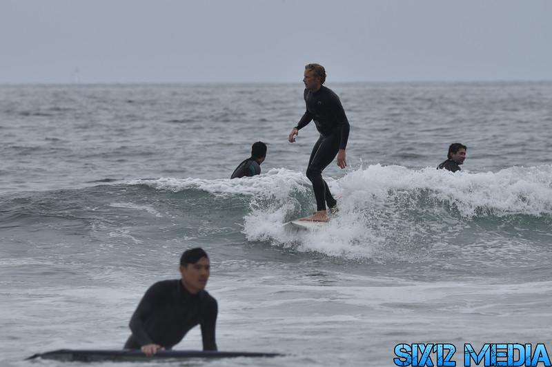 Topanga Malibu Surf-18.jpg