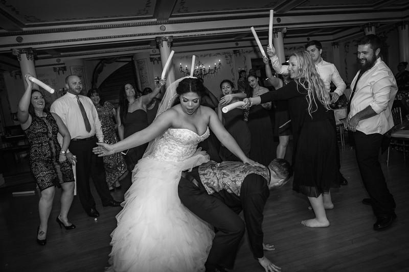 Heiser Wedding-401.jpg