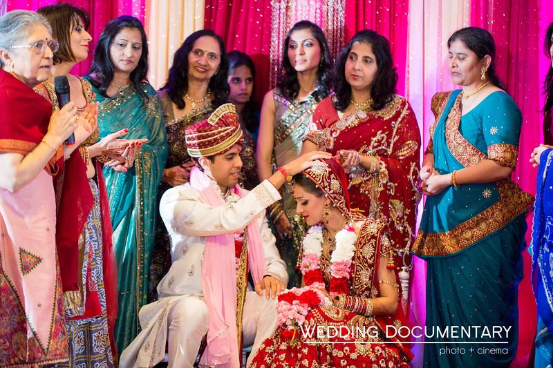 Deepika_Chirag_Wedding-1480.jpg