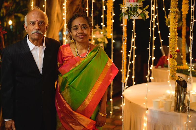 2019-12-Ganesh+Supriya-4882.jpg