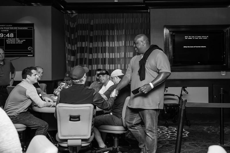 SGG-Jack-Casino-Cleveland-20190707-4205-BW.jpg