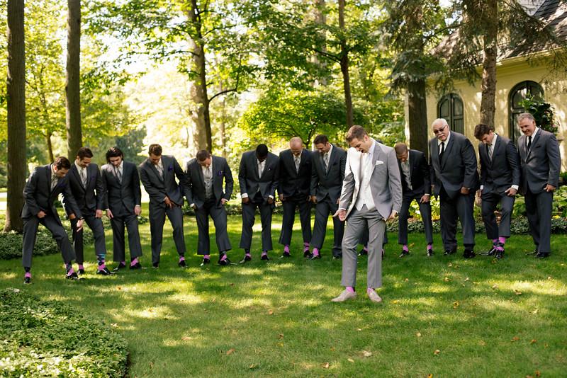 Eric & Alexis _ pre ceremony  (23).jpg