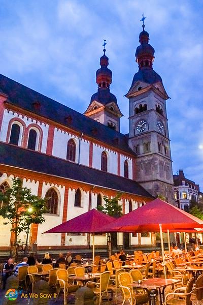 Koblenz-01186.jpg