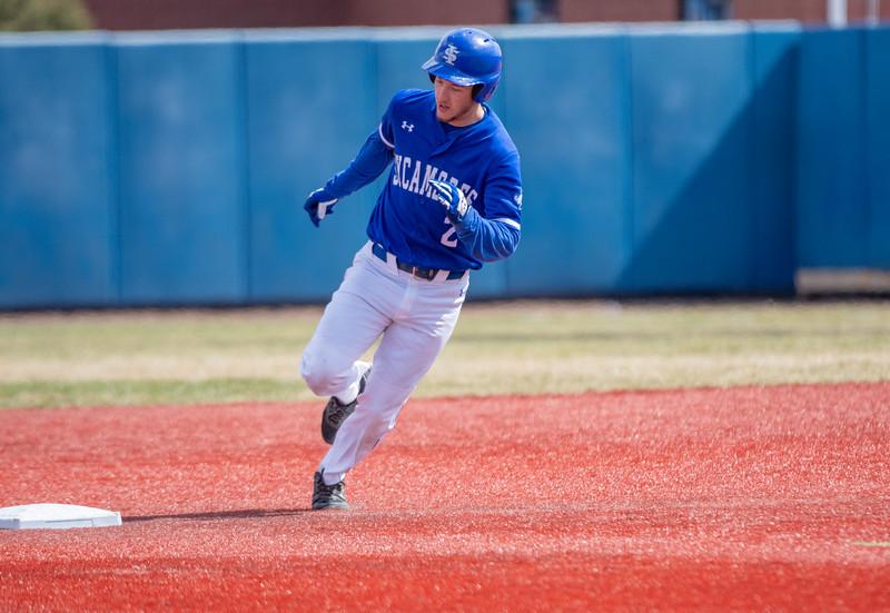 03_17_19_baseball_ISU_vs_Citadel-5356.jpg