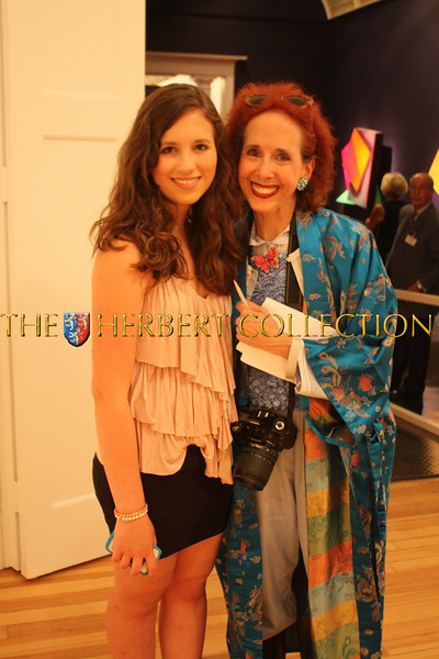 Parrish Art Museum, Midsummer Party 7/9/11