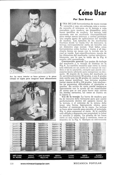 machuelos_y_terrajas_para_madera_enero_1951-01g.jpg