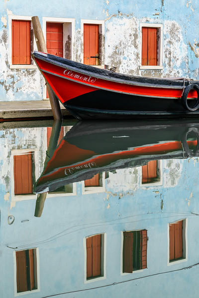 Venice-20161106-0379.jpg
