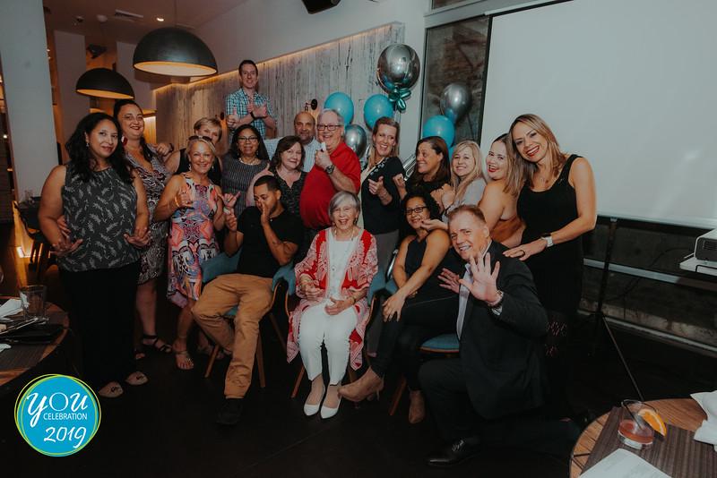 Aruba - YOU Event 2019-232.jpg