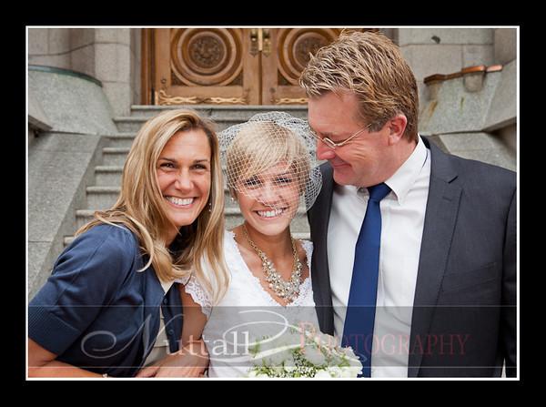 Christensen Wedding 059.jpg