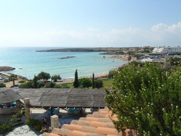 Kypros 2009
