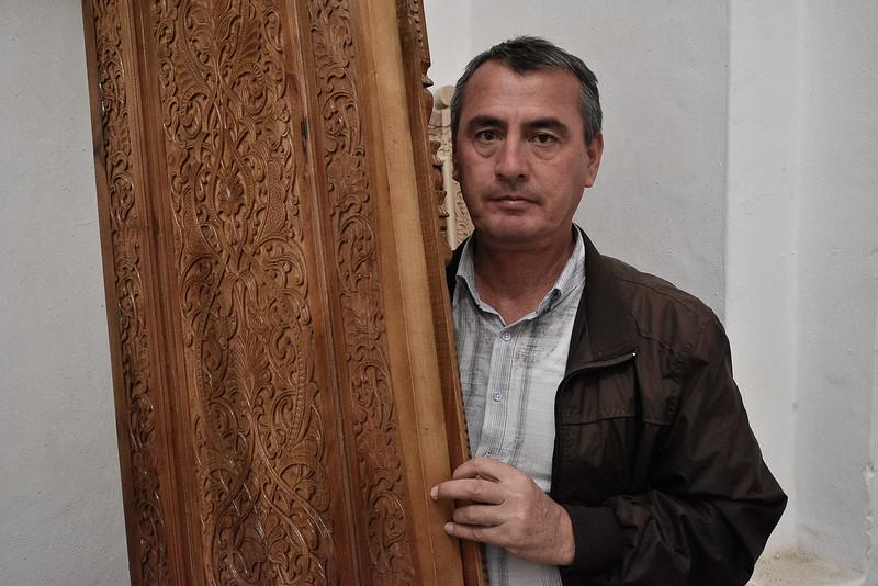 Usbekistan  (132 of 949).JPG