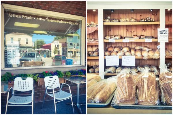 offshore bakery collage.jpg.jpg