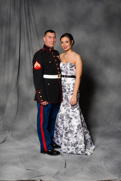 Marine Ball 2013-51.jpg