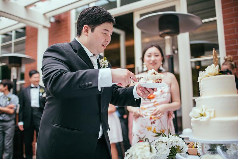 2016-08-27_ROEDER_DidiJohn_Wedding_CARD2_0799.jpg