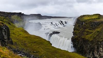 2014 IJsland