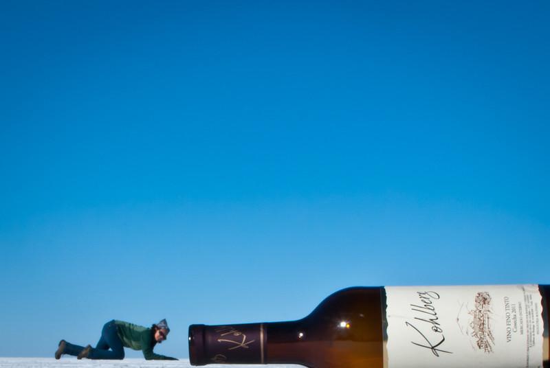 Tupiza to Uyuni 20120531 (48).jpg