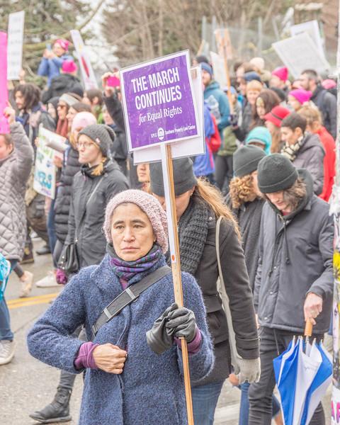 WomensMarch2018-350.jpg