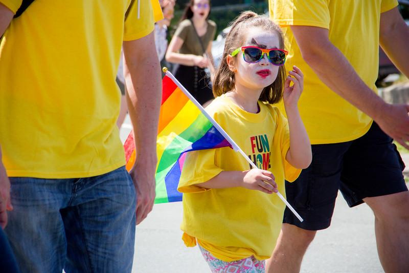 pride2017IMG_4658.jpg