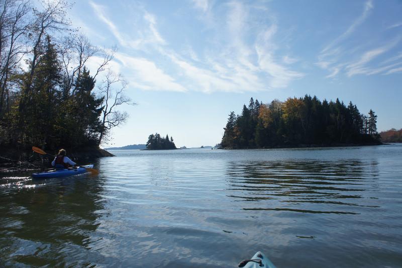 Maine Vacation-02652.jpg