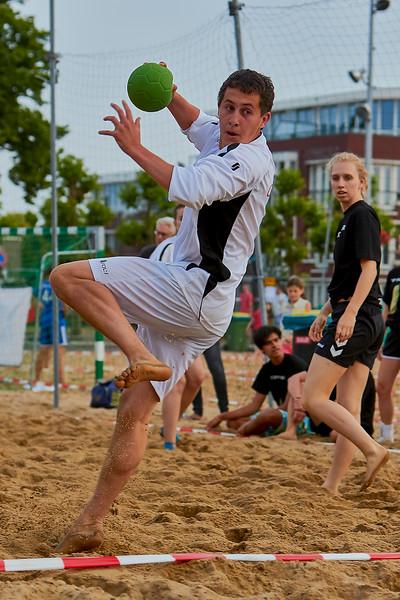 20160610 BHT 2016 Bedrijventeams & Beachvoetbal img 054.jpg