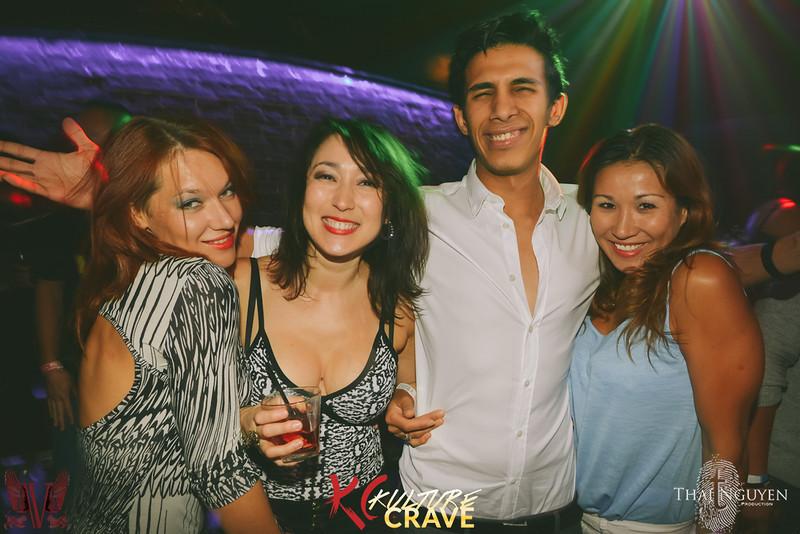 Kulture Crave 5.22.14-71.jpg