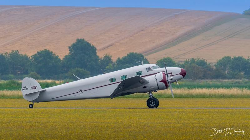 Flying_Legends_500-6920-Edit.jpg