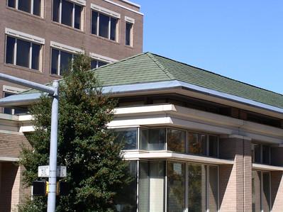 Bank (Decatur, Georgia)