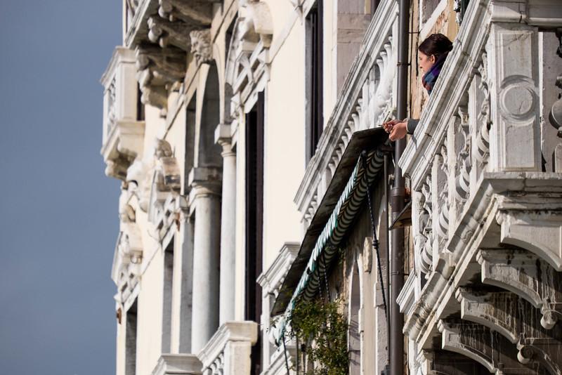 Venice_Italy_VDay_160212_60.jpg