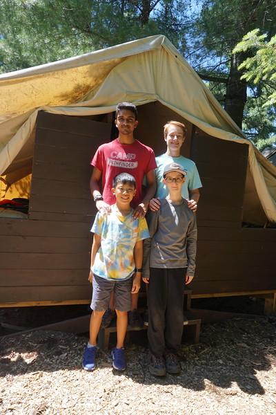 Tent 3 A.JPG