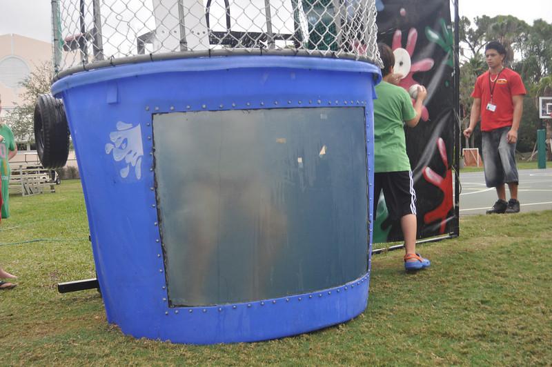 2009 December 6 Pine Crest Carnival 122.jpg