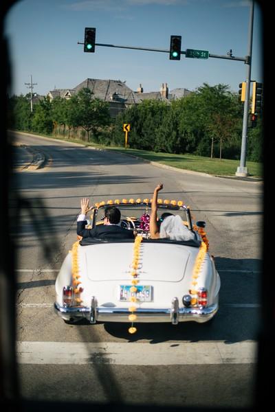 LeCapeWeddings Chicago Photographer - Renu and Ryan - Hilton Oakbrook Hills Indian Wedding -  795.jpg