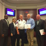 city-of-tyler-employees-recognized-for-150-years-of-service