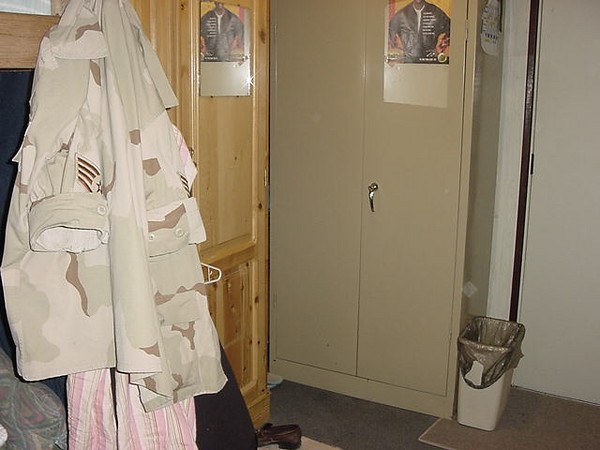 Alana's room 2.JPG