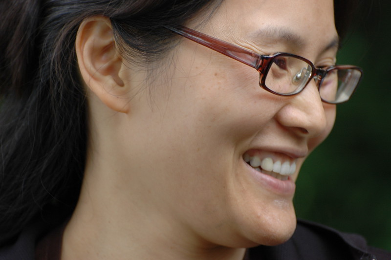 Aug 5 2008 099.JPG