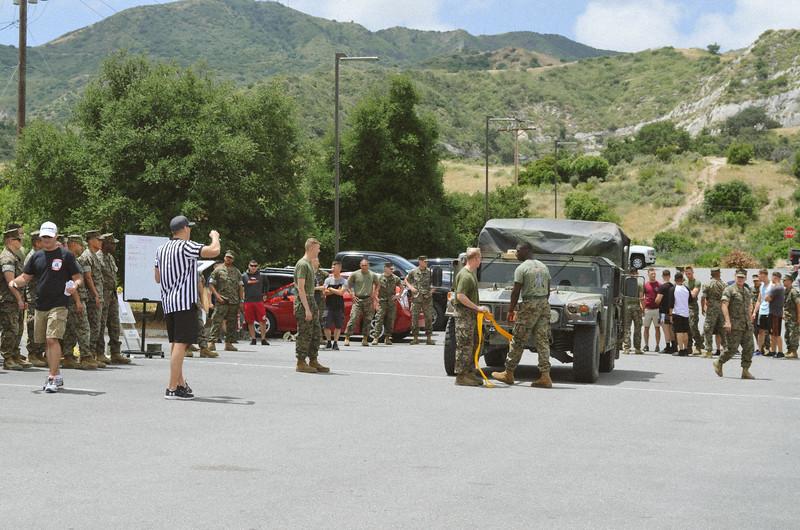 Camp Pendleton Barracks Bash2-46.jpg