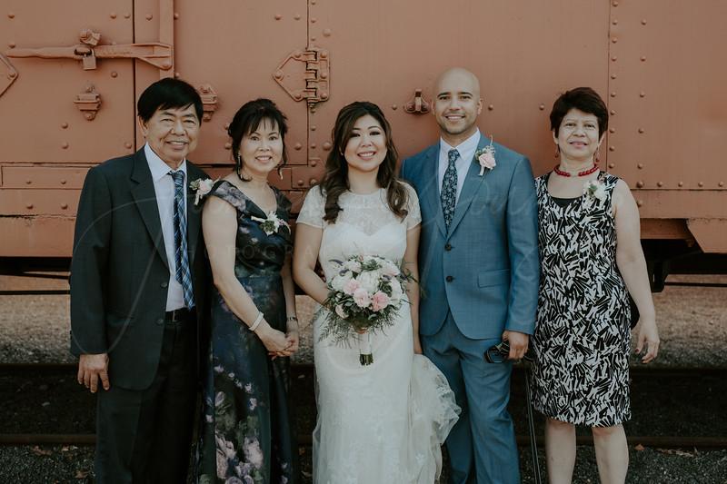 My_and_Ray_Wedding-2121.jpg