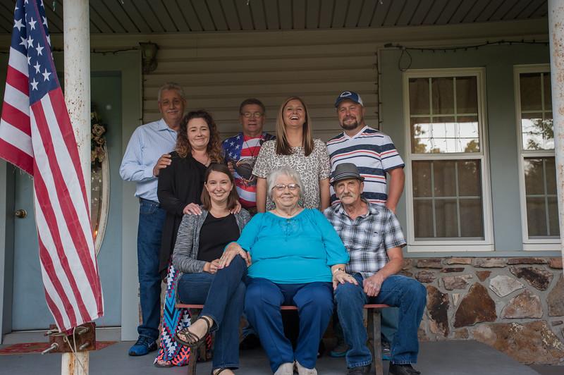 Wise Family_0048.jpg