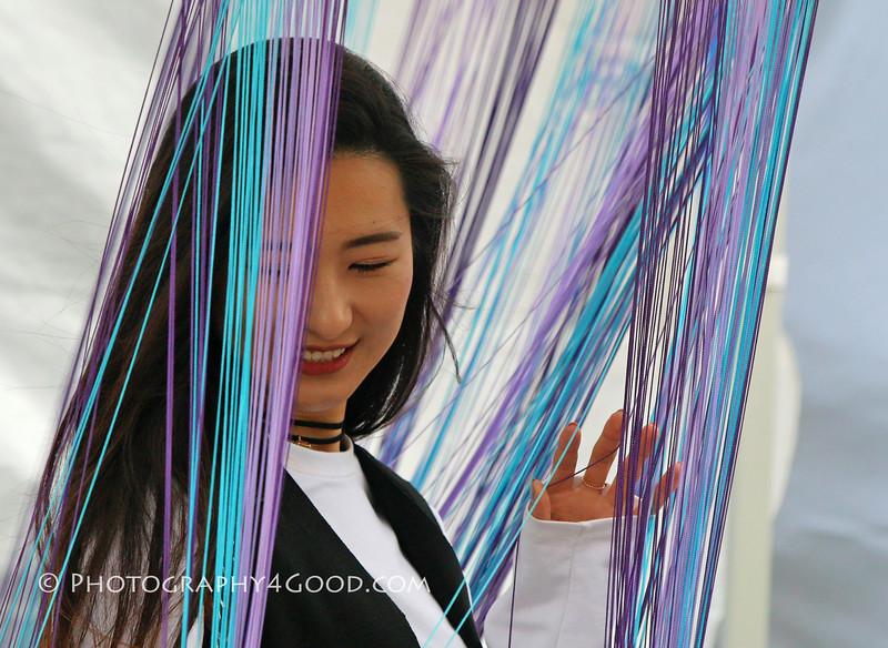 2016 10 15_7585_edited-1.jpg