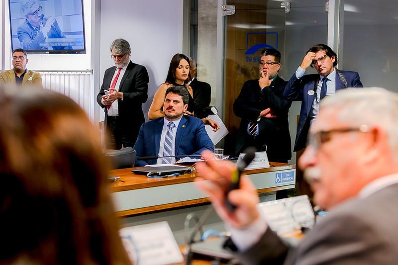 100719 - Comissões - Senador Marcos do Val_29.jpg