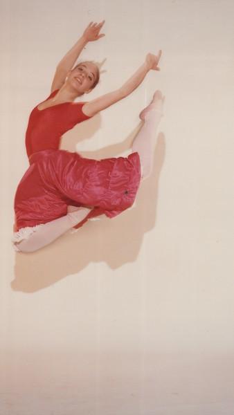 Dance_1123.jpg