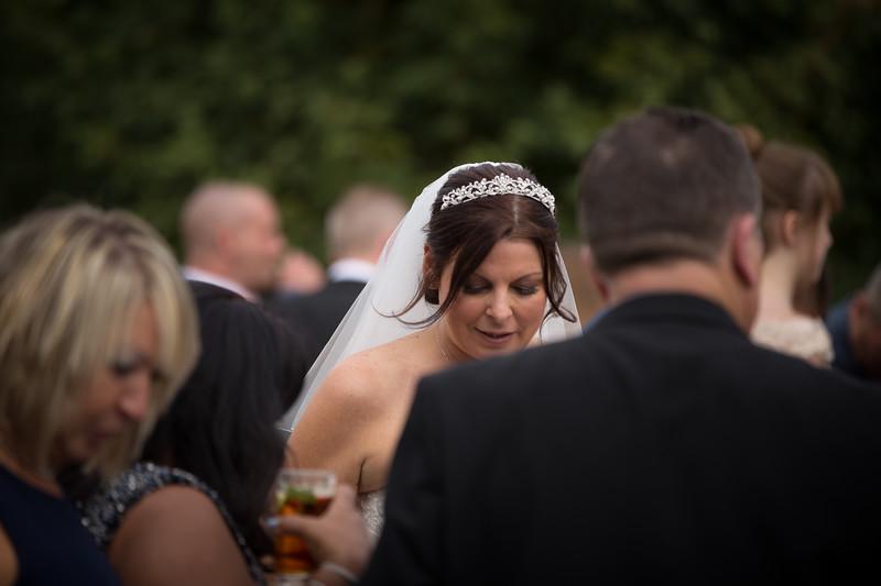 bensavellphotography_wedding_photos_scully_three_lakes (237 of 354).jpg