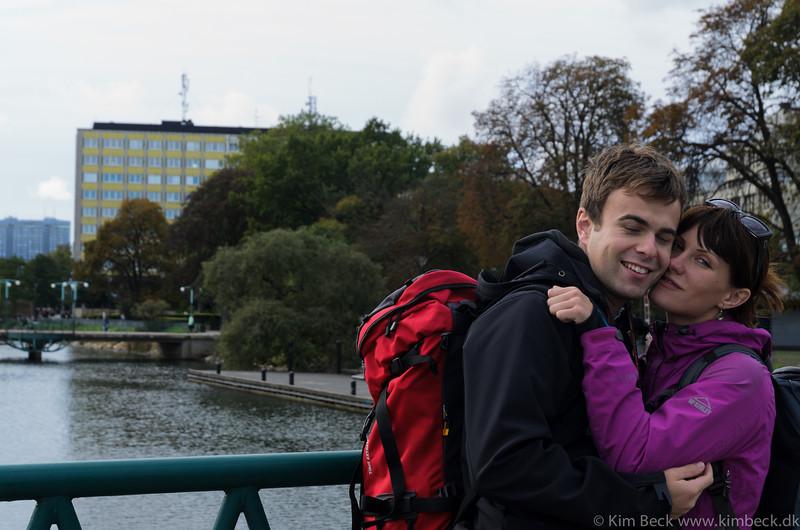 Malmø 2011 #-21.jpg