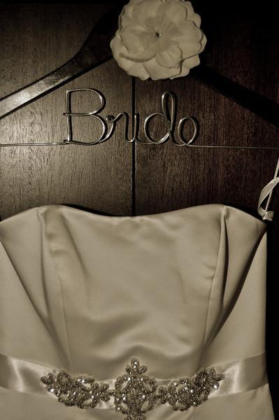 Wedding-9977.jpg