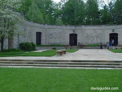 Indiana 2005