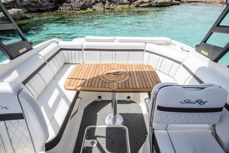 SLX 250 Mallorca  (18).jpg