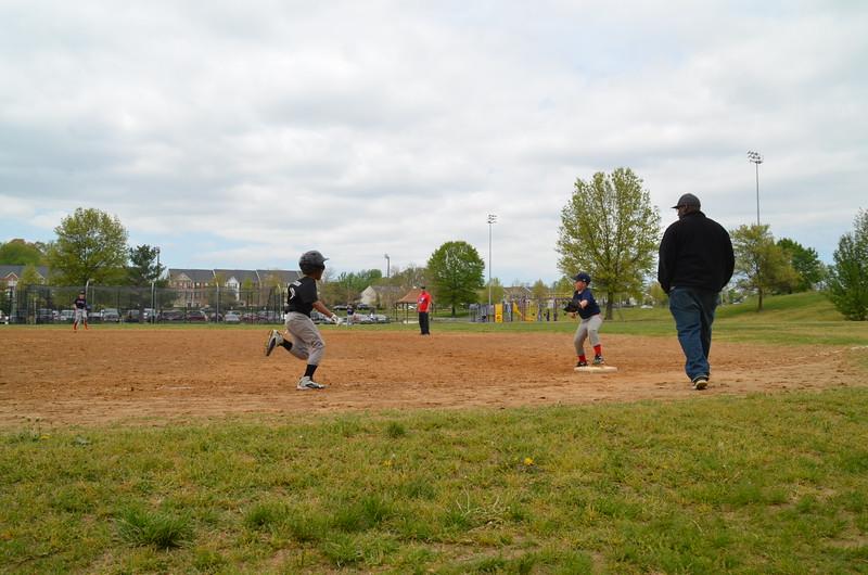 GORC-SPRING-Baseball-2016538.JPG