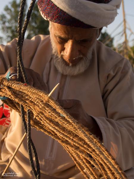 Traditional Handicrafts (346)- Oman.jpg